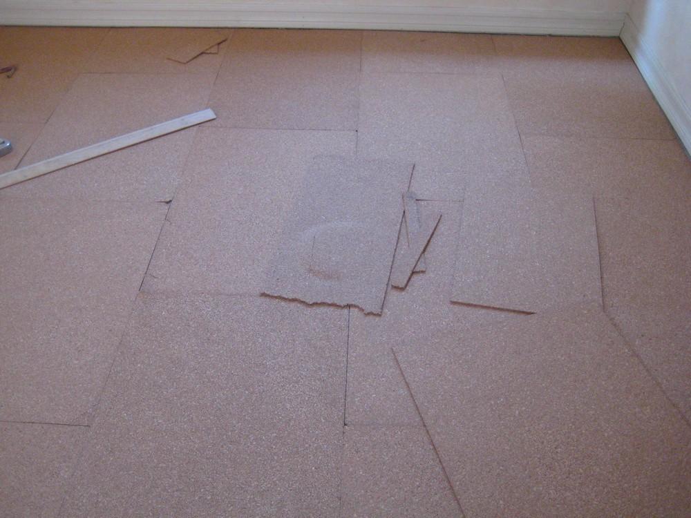 hardwood-floor-sound-professional-installation