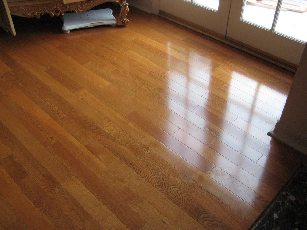 high-quality-Hardwood-floors-sound-in-LA