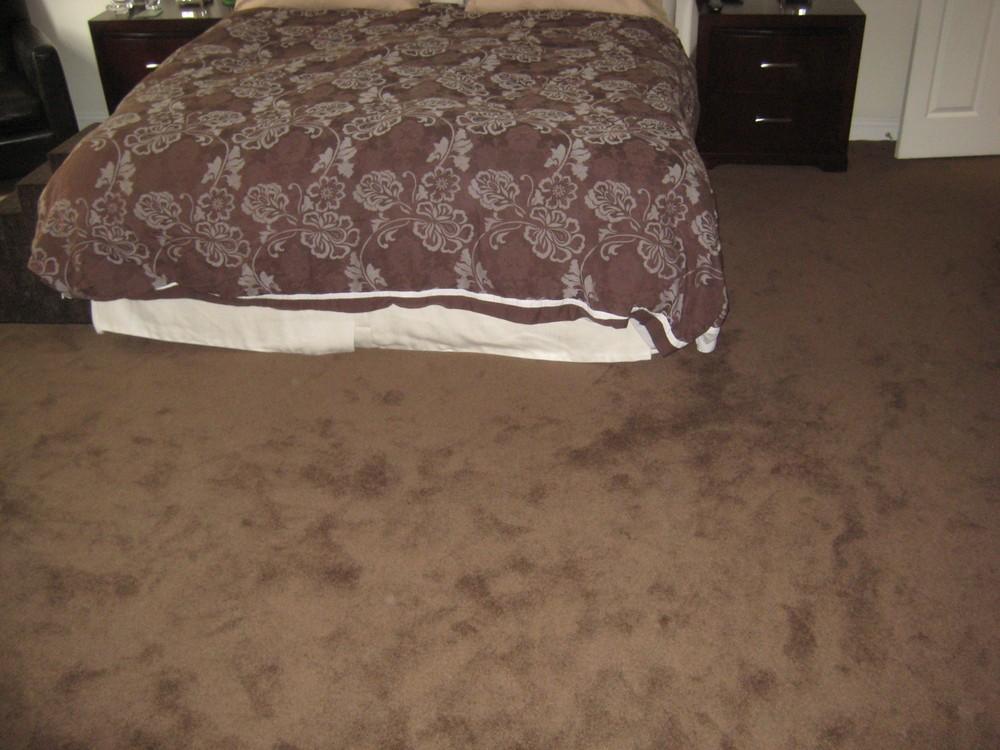 industrial-carpet-in-los-angeles