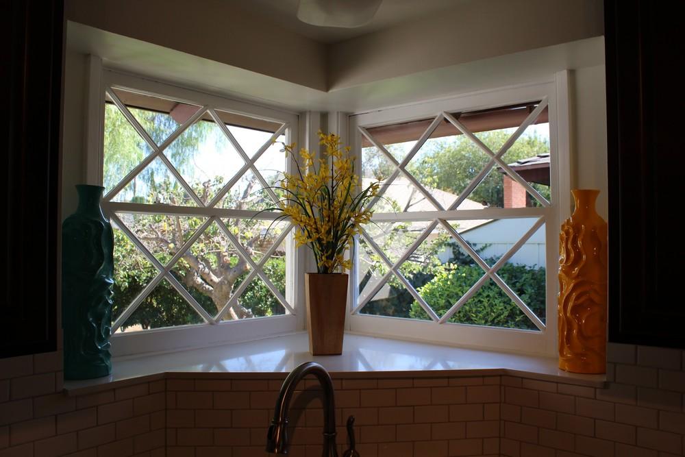 kitchen-in-LA