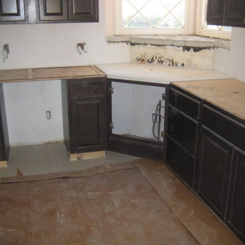kitchen in experts in los angeles