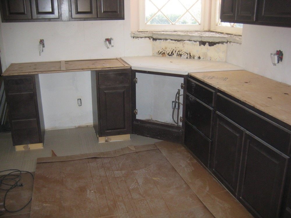 kitchen-in-experts-in-los-angeles