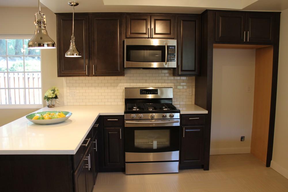 kitchen-installation-in-los-Angeles