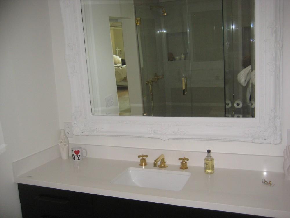 la-bathroom-construction