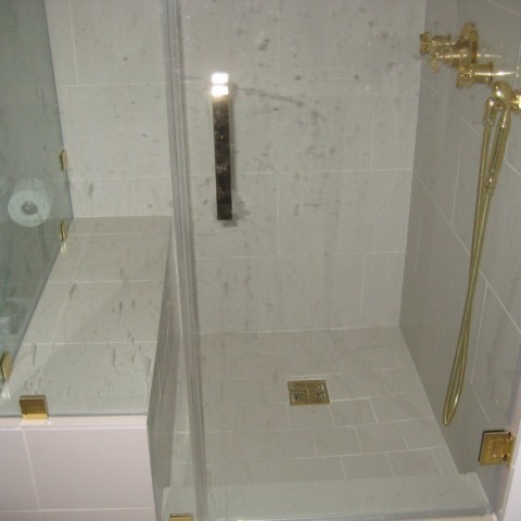 LA Bathroom Remodeling Company