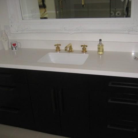 LA Bathroom Remodeling