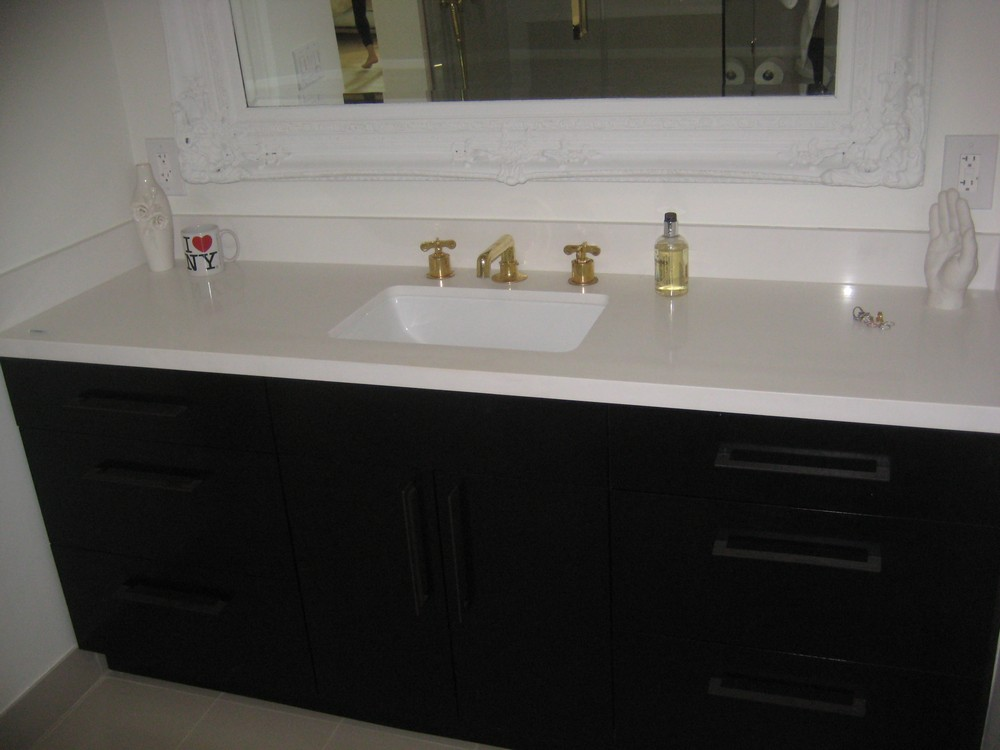 La Bathroom Remodeling 180 Construction Group