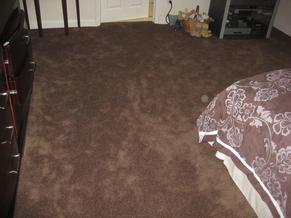 living-room-carpet-in-los-angeles