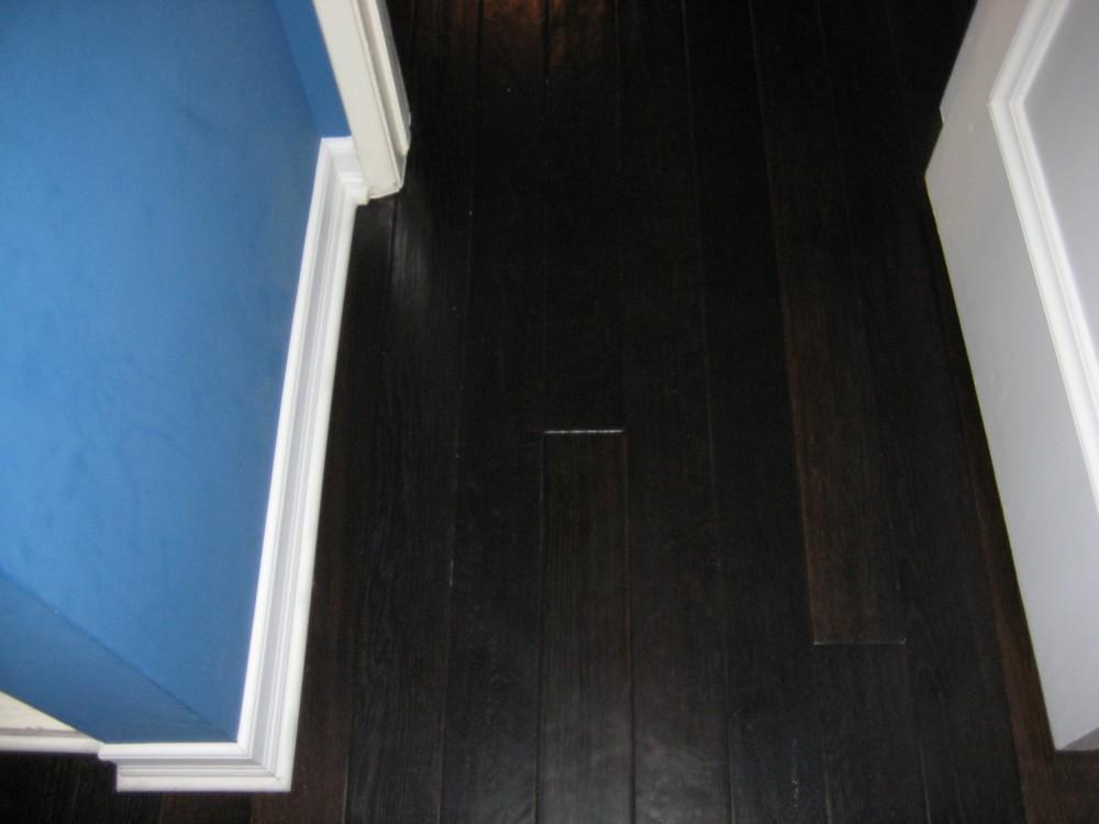 los-angeles-Hardwood-floor-reconstruction