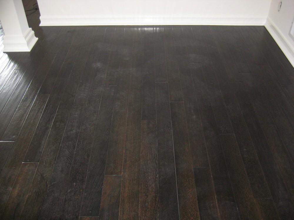 los-angeles-Hardwood-floor-remodel