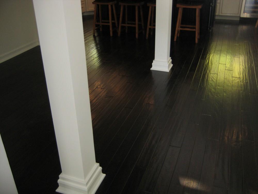 los-angeles-Hardwood-floor-remodeling-company