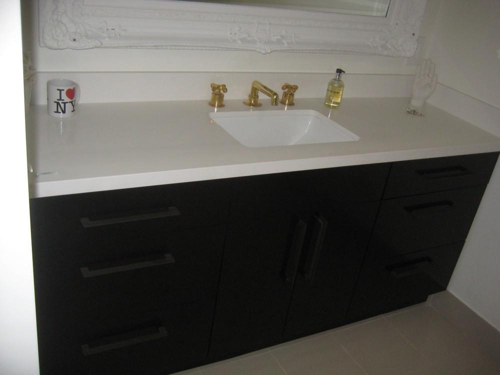 new-bathroom-remodeling