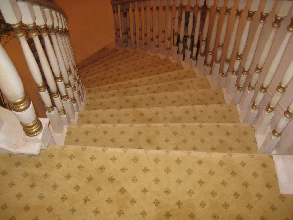 residential-Carpet-stairs-los-angeles
