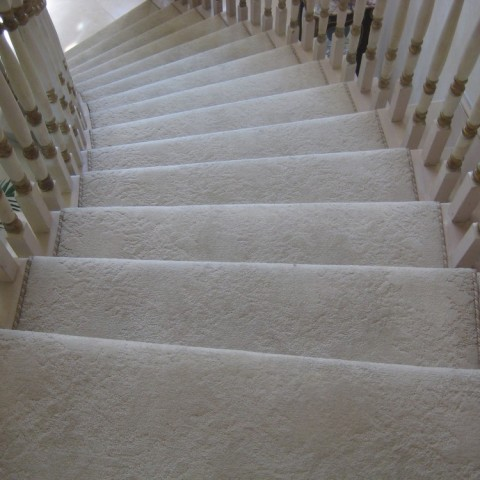 Stair Carpet for House