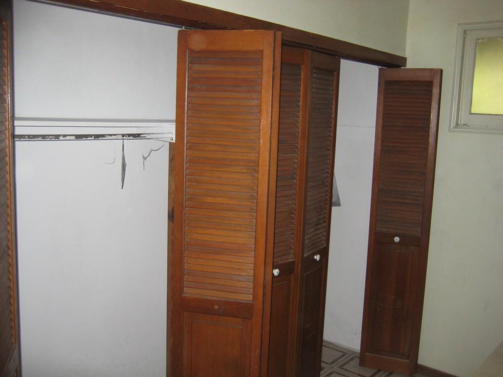 total remodel bedroom