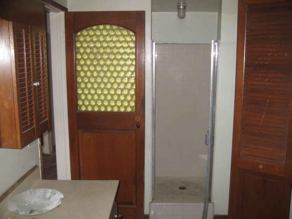 total remodel dedroom closet