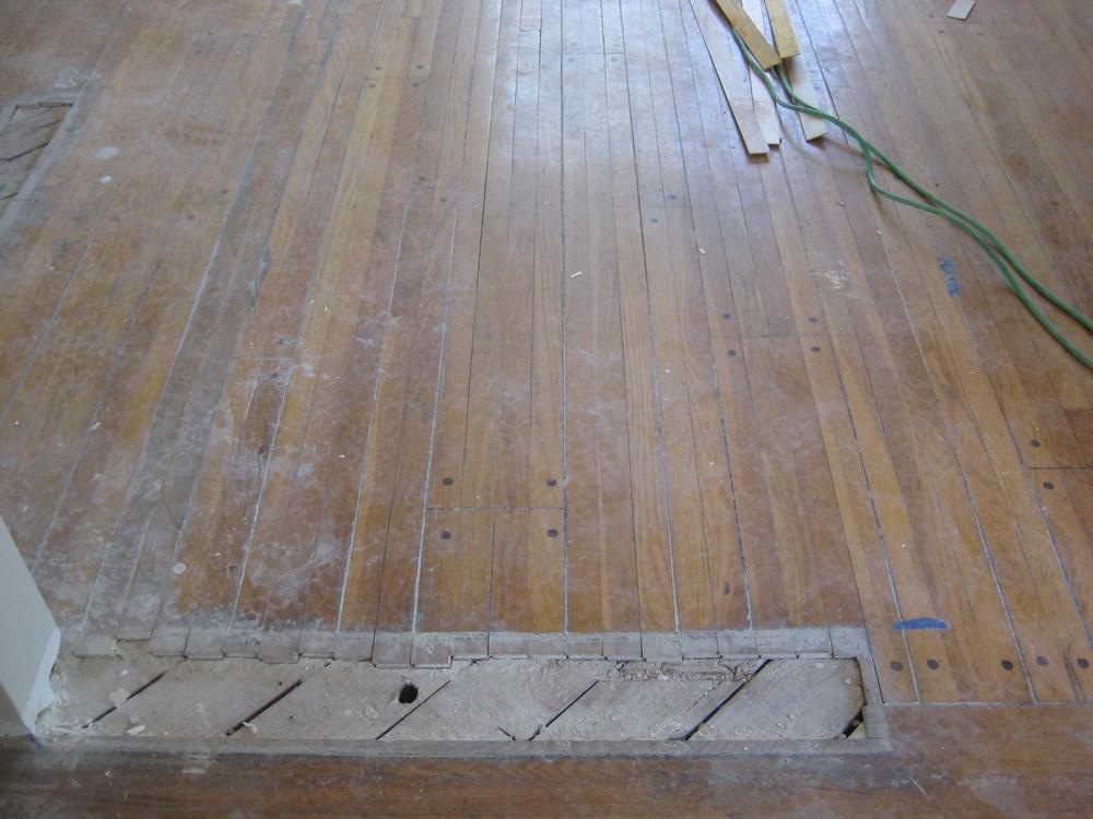 total-remodel-for-hardwood-floor