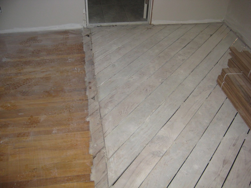 total-remodel-for-kitchen-floor