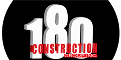 180° Construction Group