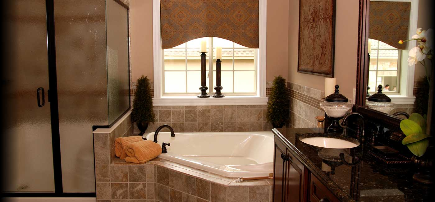 Kitchen Remodel Los Angeles General Contractor Los Angeles House Remodeling Los Angeles